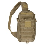 511 Tactical 56964 Rush Moab™ 10