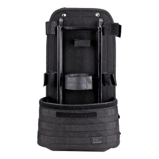 511 Tactical 56993 Heavy Kit Bag