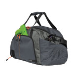 511 Tactical 56994 5.11 Recon® Outbound Gym Bag
