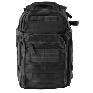 511 Tactical 56997 All Hazards Prime Backpack