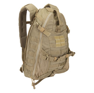 511 Tactical 56998 Triab 18 Backpack