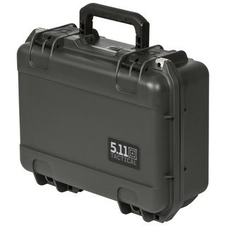 511 Tactical 57002 Hard Case 940