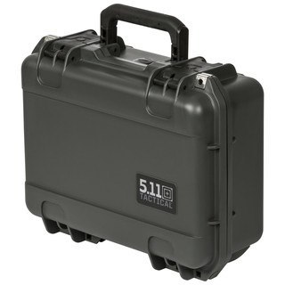 511 Tactical 57003 Hard Case 940 Foam