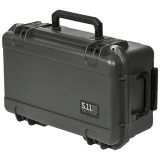 511 Tactical 57004 Hard Case 1750