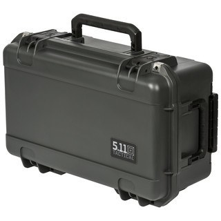 511 Tactical 57005 Hard Case 1750 Foam