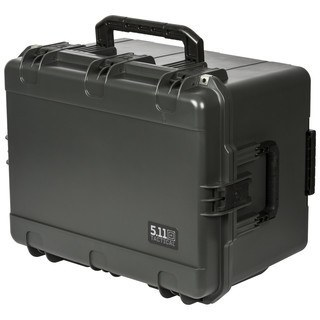 511 Tactical 57008 Hard Case 5480
