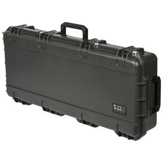511 Tactical 57010 5.11 Tactical Hard Case 36