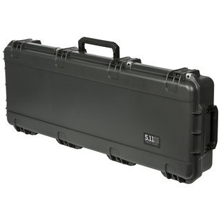 511 Tactical 57012 Hard Case 42