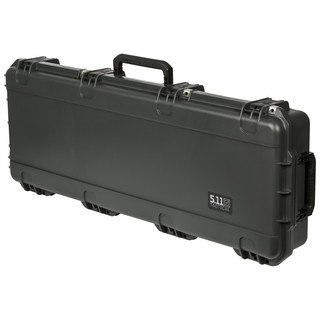 511 Tactical 57013 Hard Case 42 Foam