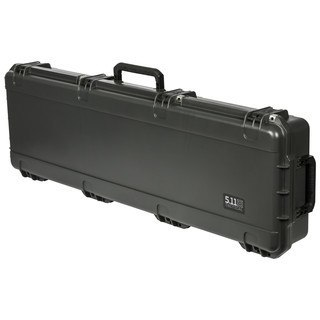 511 Tactical 57014 5.11 Tactical Hard Case 50