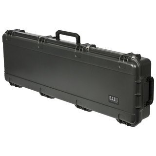 511 Tactical 57015 5.11 Tactical Hard Case 50 Foam