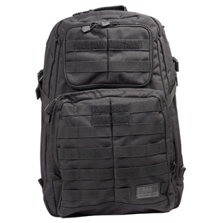 511 Tactical 58601 5.11 Tactical Rush24™ Backpack