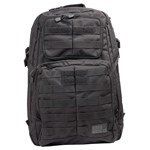 5.11 Tactical 58601, RUSH 24 Backpack