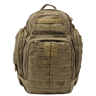 511 Tactical 58602 5.11 Tactical Rush72™ Backpack