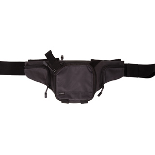 511 Tactical 58604 5.11 Tactical Select Carry Pistol Pouch