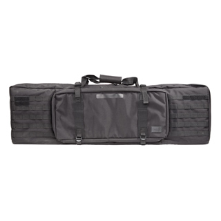 "511 Tactical 58622 42"" Padded Rifle Case"
