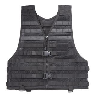 511 Tactical 58631 5.11 Tactical Vtac Lbe Tactical Vest