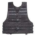 511 Tactical 58631 5.11 Tactical Vtac® Lbe Tactical Vest