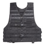 511 Tactical 58631 Vtac® Lbe Tactical Vest