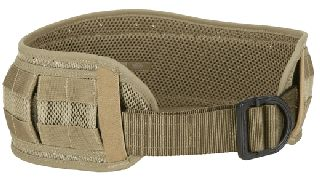 511 Tactical 58642 5.11 Tactical Vtac® Brokos Belt