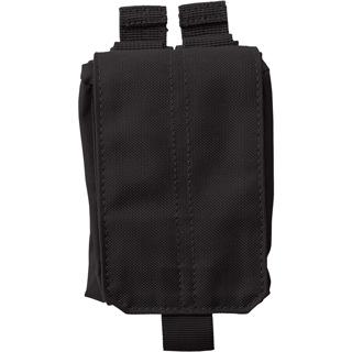 511 Tactical 58703 5.11 Tactical Large Drop Pouch™