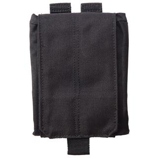 511 Tactical 58704 X-Large Drop Pouch™