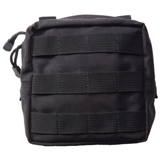 511 Tactical 58713 6.6 Pouch