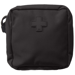 511 Tactical 58715 6.6 Med Pouch