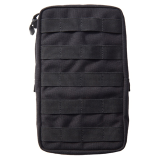511 Tactical 58717 5.11 Tactical 6 X 10 Vertical Pouch