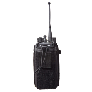 511 Tactical 58718 5.11 Tactical Radio Pouch