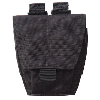 511 Tactical 58721 5.11 Tactical Cuff Case