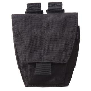 511 Tactical 58721 Cuff Case