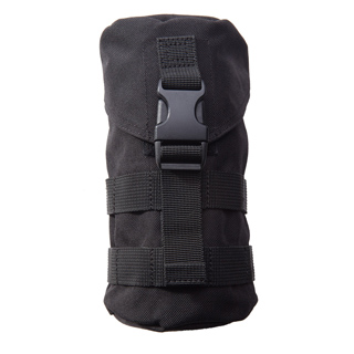 511 Tactical 58722 5.11 Tactical H2o Carrier
