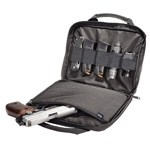 511 Tactical 58724 5.11 Tactical Single Pistol Case