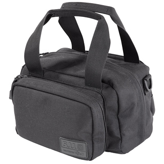 511 Tactical 58725 Small Kit Tool Bag