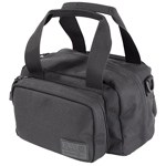 511 Tactical 58725 5.11 Tactical Small Kit Tool Bag