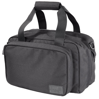 511 Tactical 58726 5.11 Tactical Large Kit Tool Bag