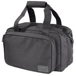 5.11 Tactical 58726 Large Kit Tool Bag