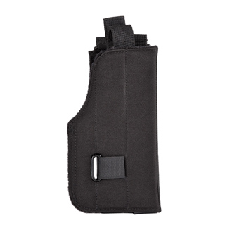 511 Tactical 58780 5.11 Tactical Lbe Holster
