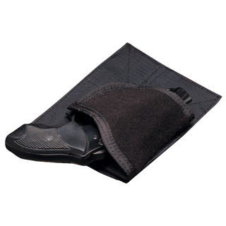 511 Tactical 59002 Holster Pouch
