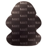 511 Tactical 59008 Kneepads (Pair)