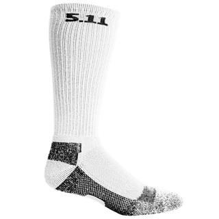 "511 Tactical 59048 Level 1 9"" Sock"