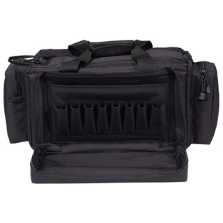 511 Tactical 59049 5.11 Tactical Range Ready™ Bag