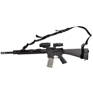 511 Tactical 59120 Vtac® 2 Point Sling