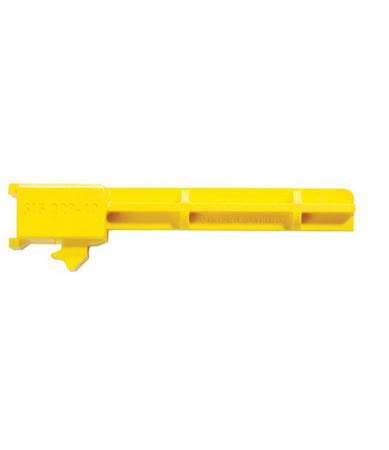511 Tactical 59147 Glock 19/23/32 Training Barrel