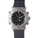 5.11 Tactical 59209 H.R.T.® Titanium Watch