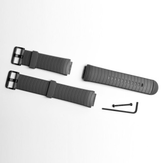 511 Tactical 59244 5.11 Tactical Men'S Field Ops Watch Band Kit