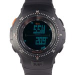 511 Tactical 59245 5.11 Tactical Men'S Field Ops Watch