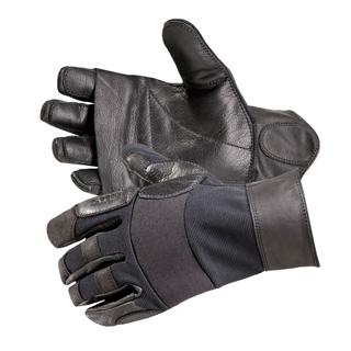 511 Tactical 59338 Fastac2 Gloves
