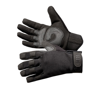 511 Tactical 59340 Tac A2 Gloves